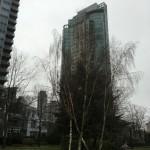 vancouver_bc_ubc_46
