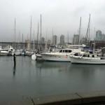 vancouver_bc_ubc_48