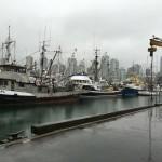vancouver_bc_ubc_49
