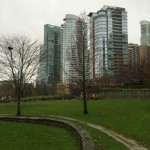 vancouver_bc_ubc_58