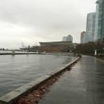 vancouver_bc_ubc_70