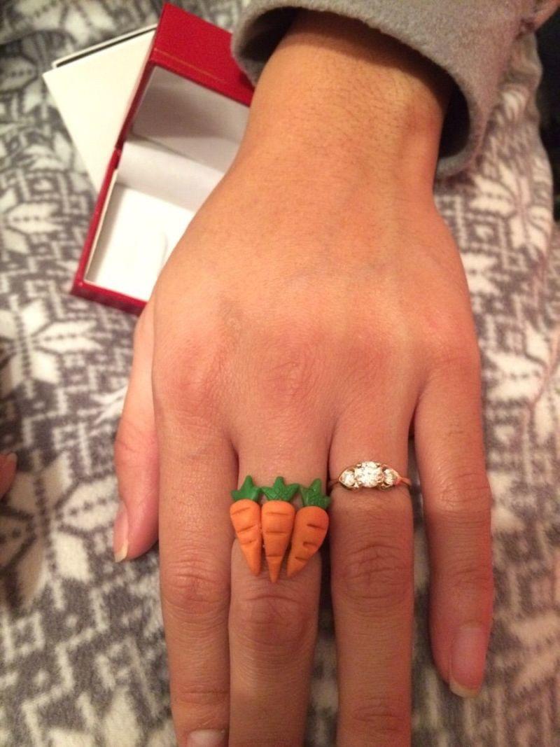 3-carat-ring