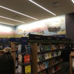 amazon_books_uv_books-1