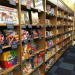 amazon_books_uv_books-10