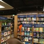 amazon_books_uv_books-11