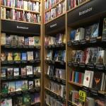 amazon_books_uv_books-2