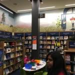 amazon_books_uv_books-5