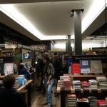 amazon_books_uv_books-6