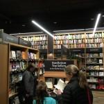 amazon_books_uv_books-7
