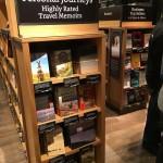 amazon_books_uv_books-9