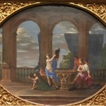 blanton_museum_of_Art_33