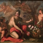 blanton_museum_of_Art_4