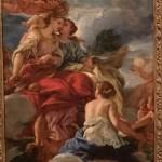 blanton_museum_of_Art_45