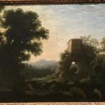 blanton_museum_of_Art_49
