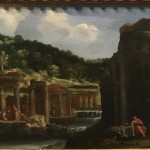 blanton_museum_of_Art_53
