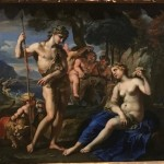 blanton_museum_of_Art_55