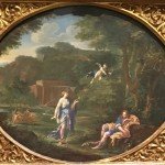 blanton_museum_of_Art_63