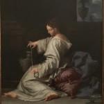 blanton_museum_of_Art_74