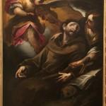blanton_museum_of_Art_76