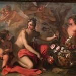blanton_museum_of_Art_88