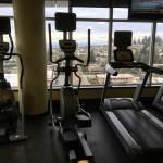 abt-gym-1