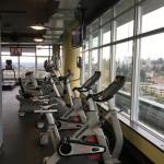 abt-gym-10