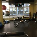 abt-gym-11