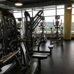 abt-gym-5