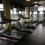 abt-gym-6