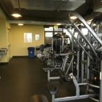 abt-gym-7