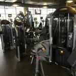 abt-gym-8