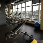 abt-gym-9