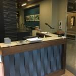 abt-reception-concierge