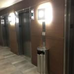 abt-reception-elevators