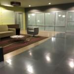 abt-reception-guest-waiting