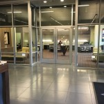 abt-reception-leasing-office