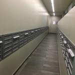 abt-reception-mailroom