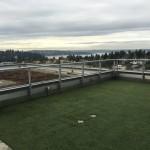 abt-terrace-2