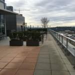 abt-terrace-7