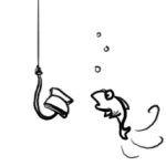fish-hook-book