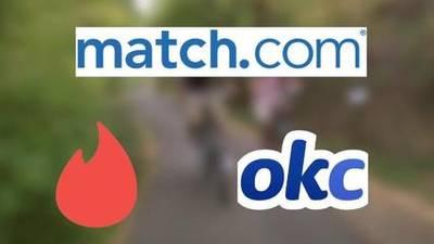 logo-Match-Tinder-OK-Cupid