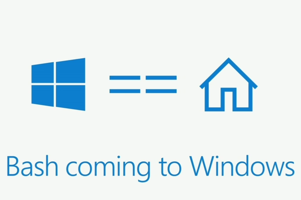 linux-subsystem-bash-coming-to-windows