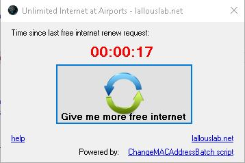 UnlimitedAirportInternet-Main