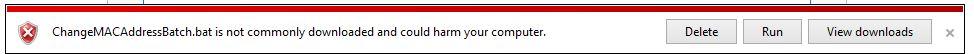 chg-mac-download-warning