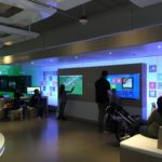 microsoft-visitor-center-12