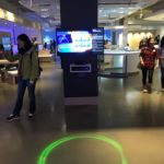 microsoft-visitor-center-20