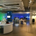 microsoft-visitor-center-3