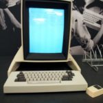 living-computer-museum-11