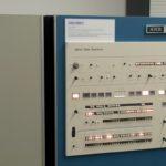 living-computer-museum-12