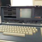 living-computer-museum-15